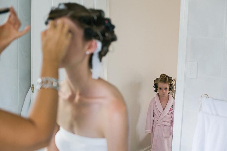 9-sunshine-coast-wedding-photographer-roy-byrne