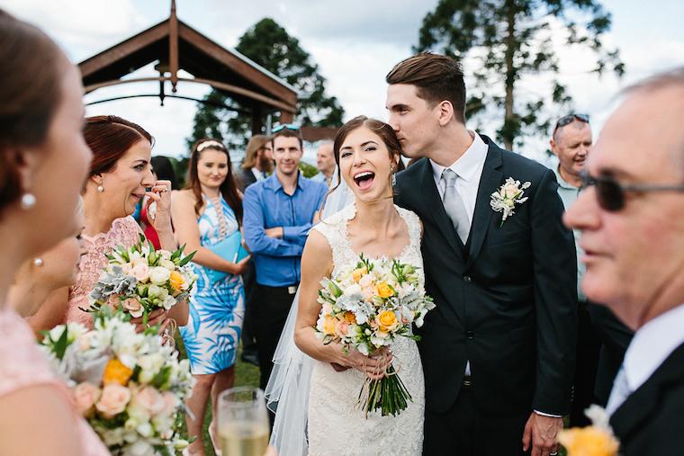 92-sunshine-coast-wedding-photographer-roy-byrne