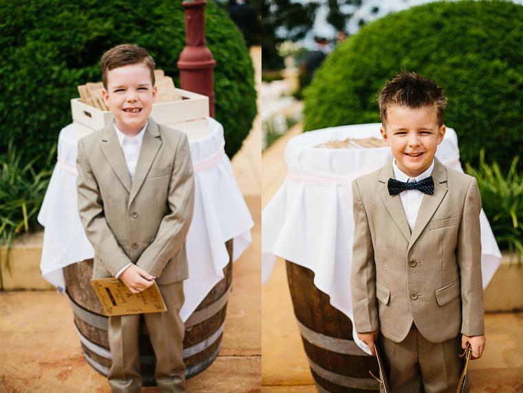 flaxton-gardens-wedding-_-roy-byrne-photographer2