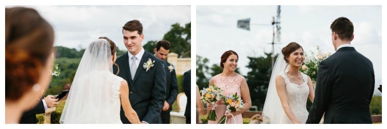 flaxton-gardens-wedding-_-roy-byrne-photographer3