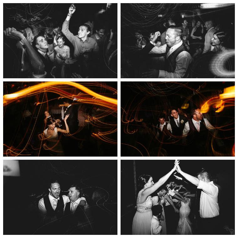 flaxton-gardens-wedding-_-roy-byrne-photographer4