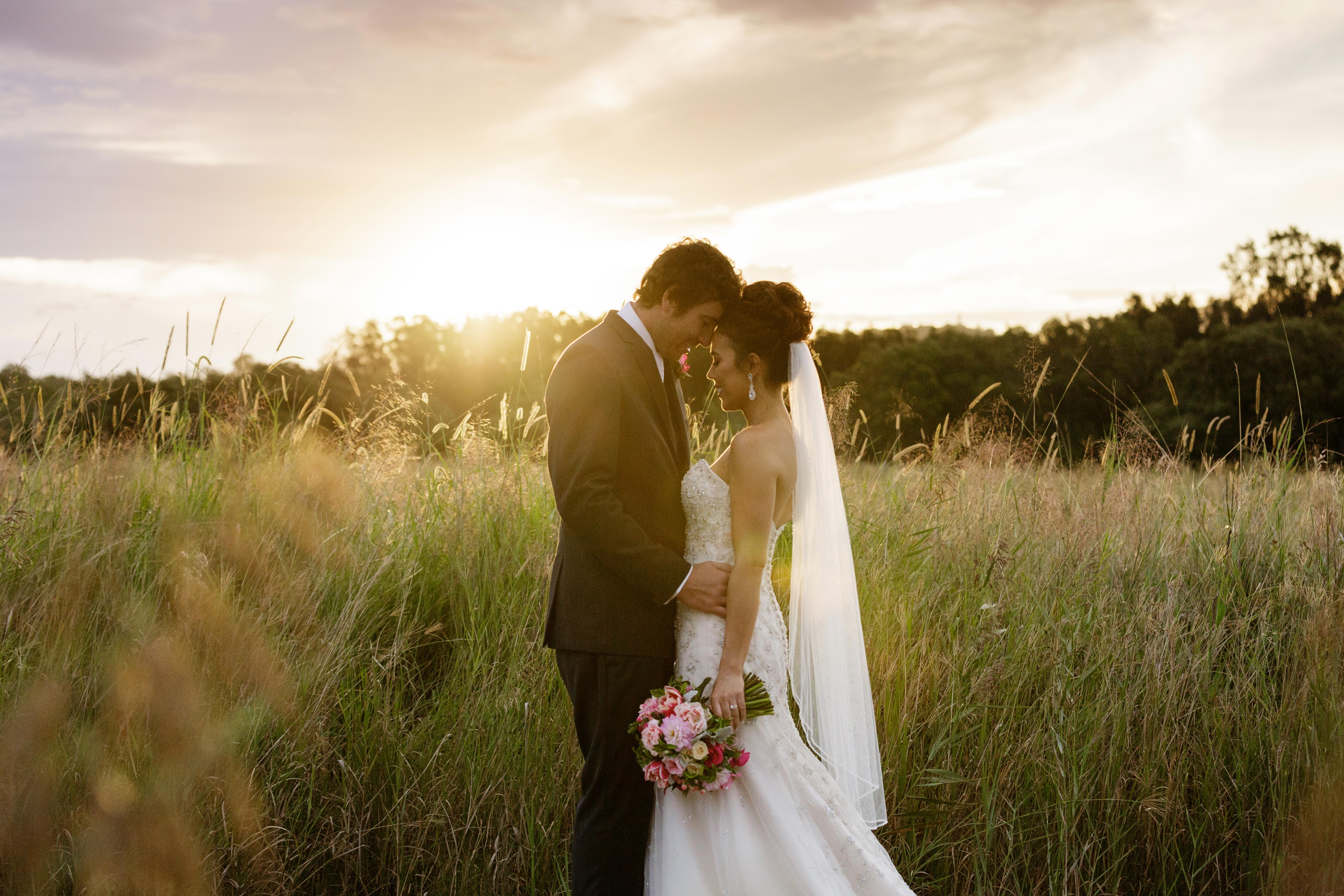 Jennifer Oliphant Photographer_Nezz&Andrew__064