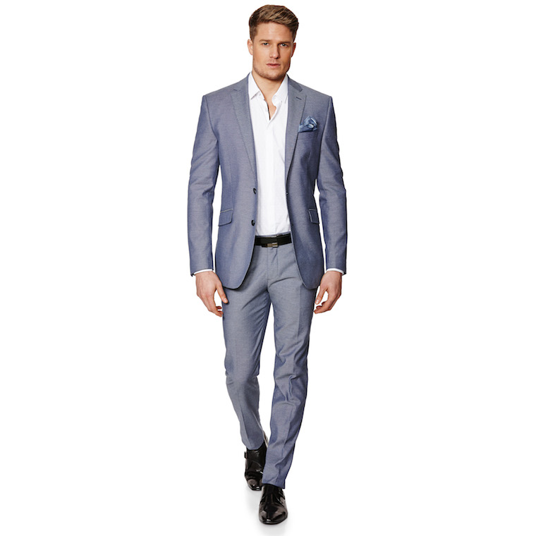 Suits For Wedding.Groom Fashion Suits For A Spring Wedding The Bride S Tree
