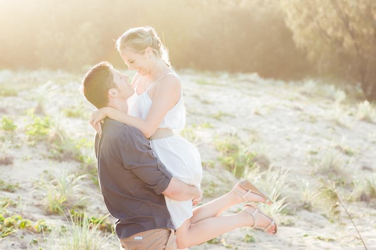 sunshine-coast-wedding-photographer-matt-rowe-1