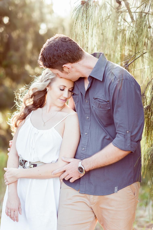 sunshine-coast-wedding-photographer-matt-rowe-11