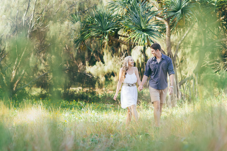 sunshine-coast-wedding-photographer-matt-rowe-13