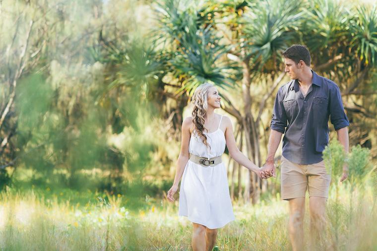 sunshine-coast-wedding-photographer-matt-rowe-14