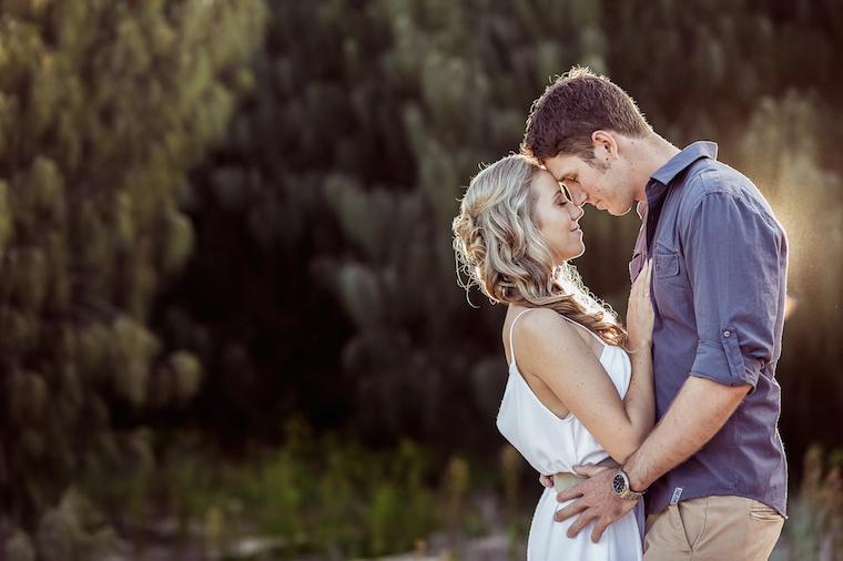 sunshine-coast-wedding-photographer-matt-rowe-21