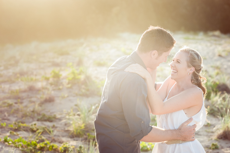 sunshine-coast-wedding-photographer-matt-rowe-23