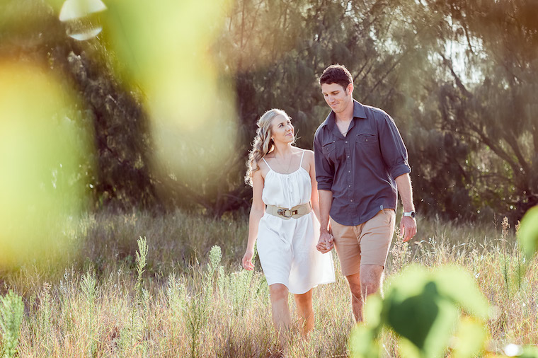 sunshine-coast-wedding-photographer-matt-rowe-7