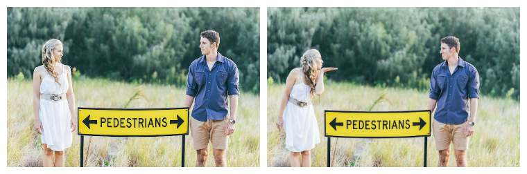 sunshine-coast-engagement-shoot-_-matt-rowe-photography-_-1