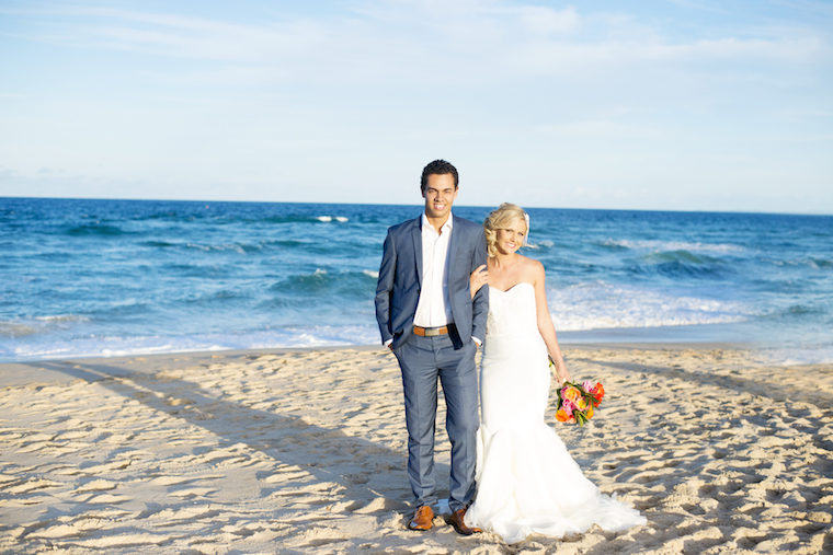 coastal-love-collectiver-the-bridecage_258
