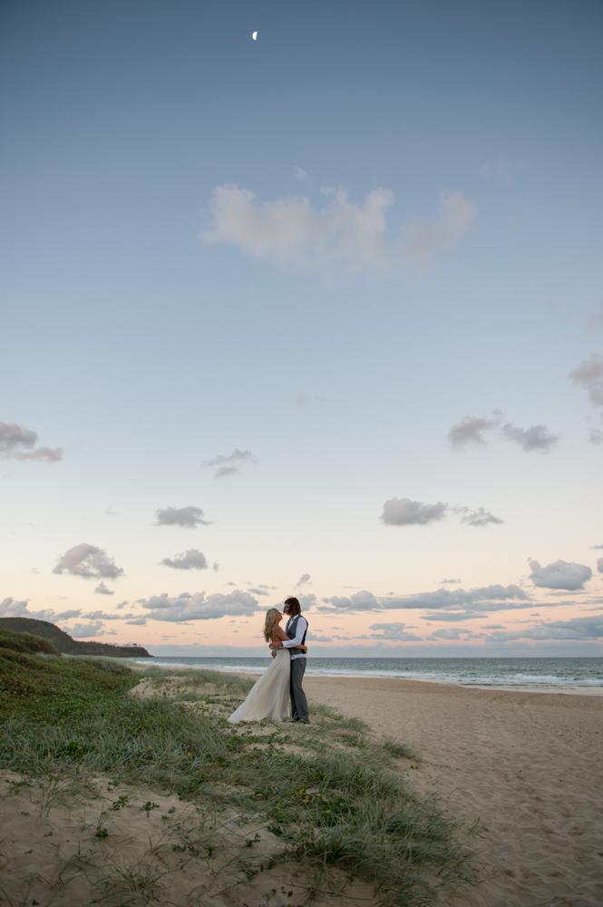 noosa_wedding_photographer-16-of-21