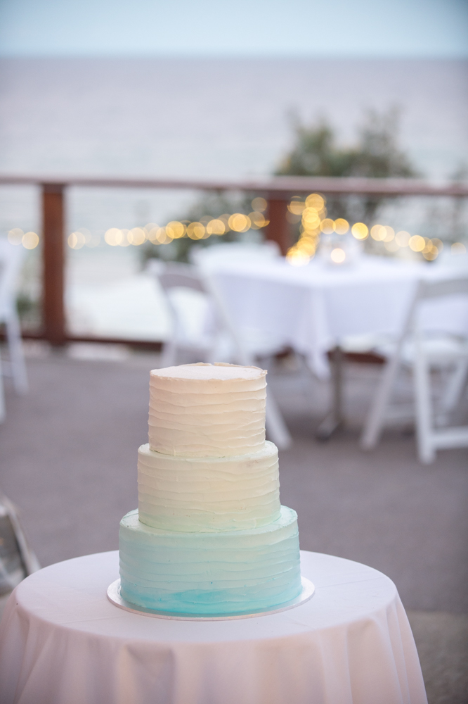 noosa_wedding_photographer-19-of-21