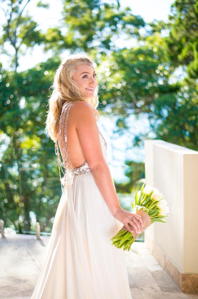 noosa_wedding_photographer-2-of-21