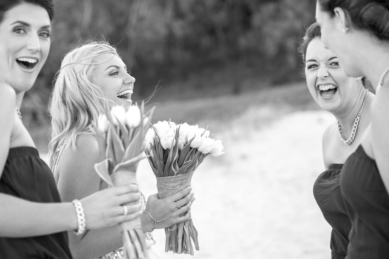 noosa_wedding_photographer-7-of-21