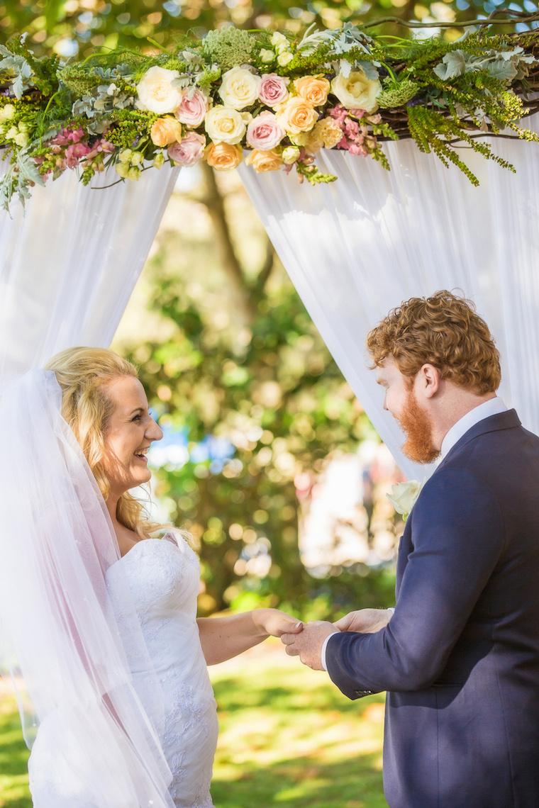 Sunshine Coast Wedding Photographer - Brisbane Wedding Photographer