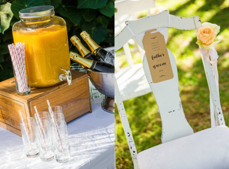 cloud-nine-weddings-_-maison-la-plage-wedding-ceremony_
