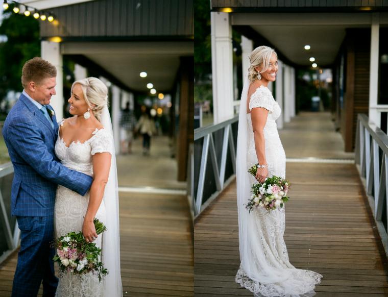 noosa-wedding-_-noosa-boathouse-wedding-_-brooke-and-chris_1