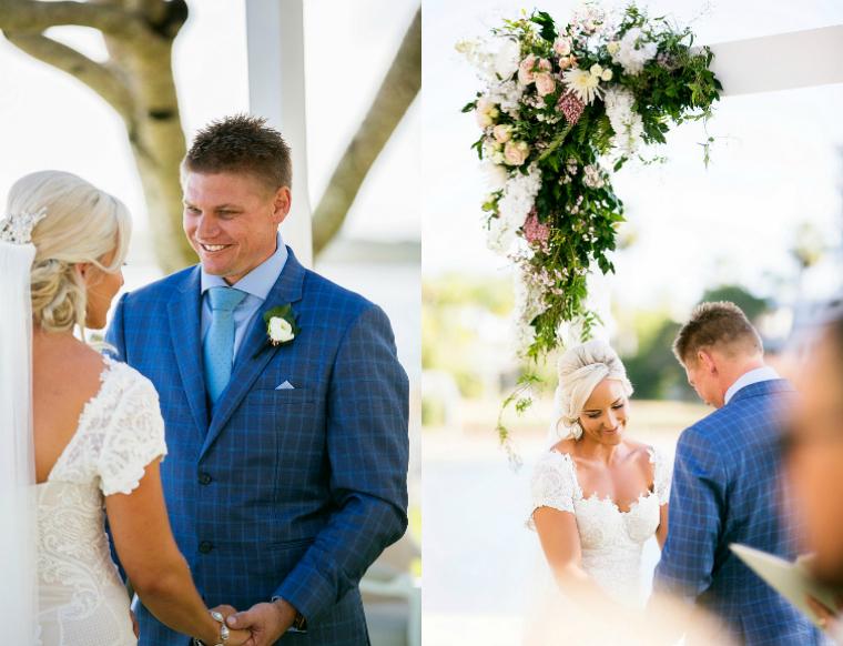 noosa-wedding-_-noosa-boathouse-wedding-_-brooke-and-chris_2