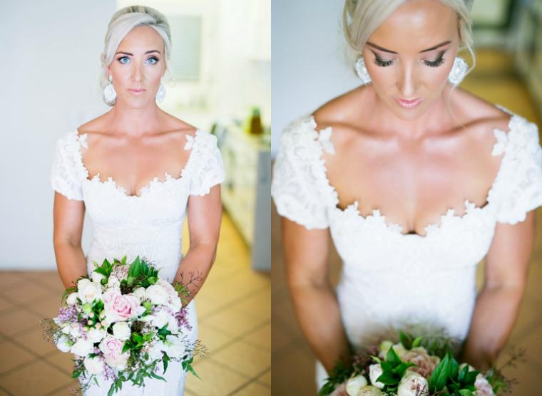 noosa-wedding-_-noosa-boathouse-wedding-_-brooke-and-chris_3