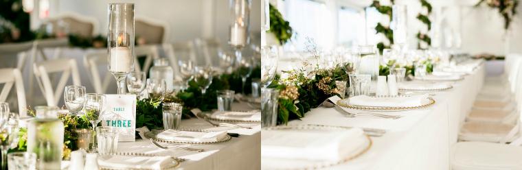 noosa-wedding-_-noosa-boathouse-wedding-_-brooke-and-chris_4