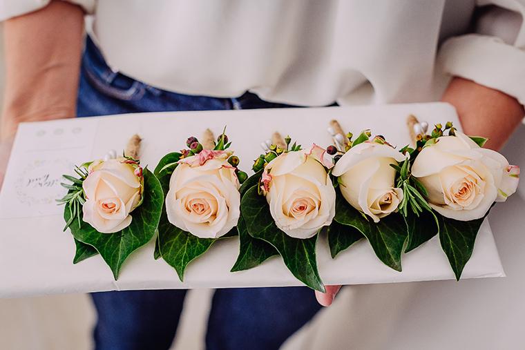 088-swirltography-laurinda-joe-fantastic-noosa-beach-wedding