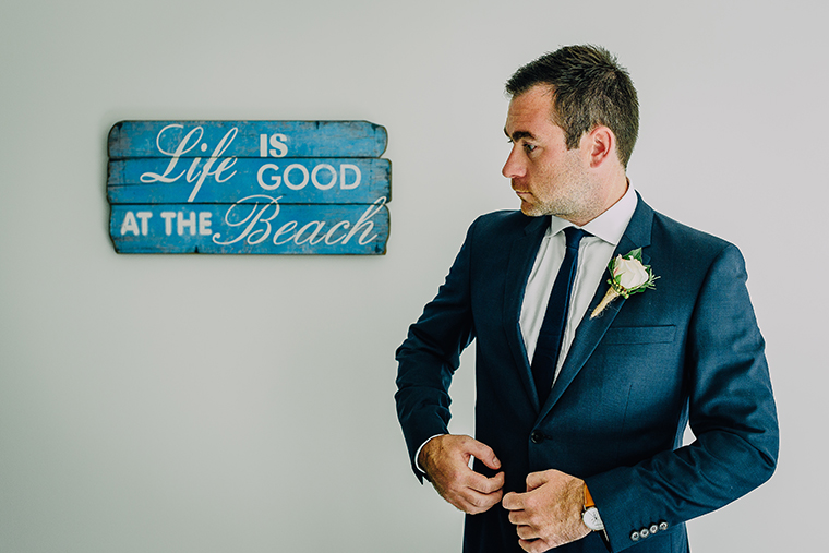 091-swirltography-laurinda-joe-fantastic-noosa-beach-wedding