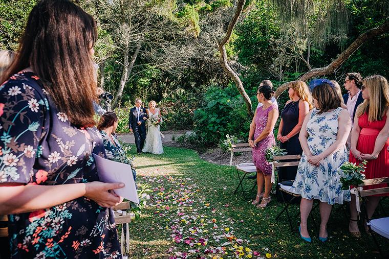 183-swirltography-laurinda-joe-fantastic-noosa-beach-wedding