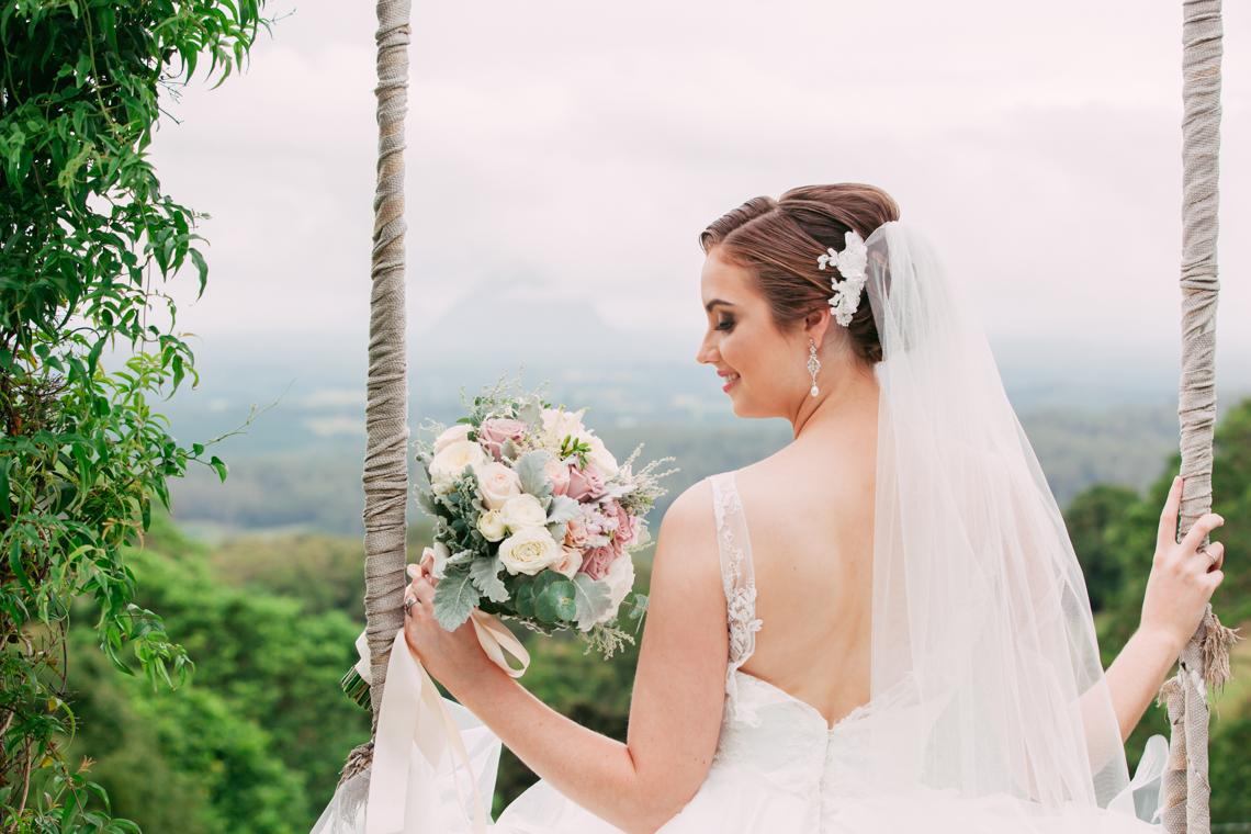 Maleny wedding venue