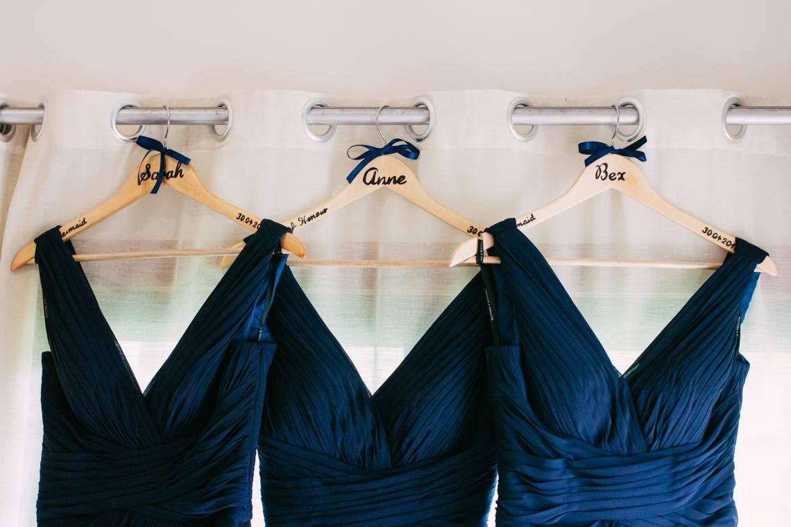 3-dream-bella-photography-marie-james-wedding