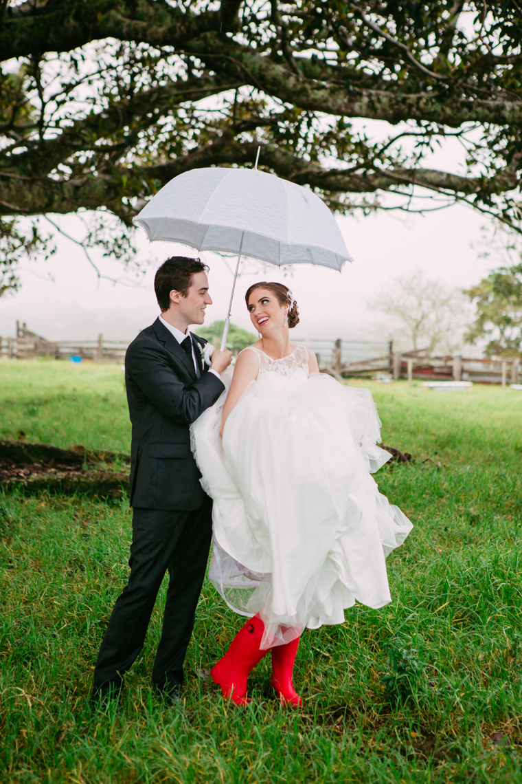 31-dream-bella-photography-marie-james-wedding