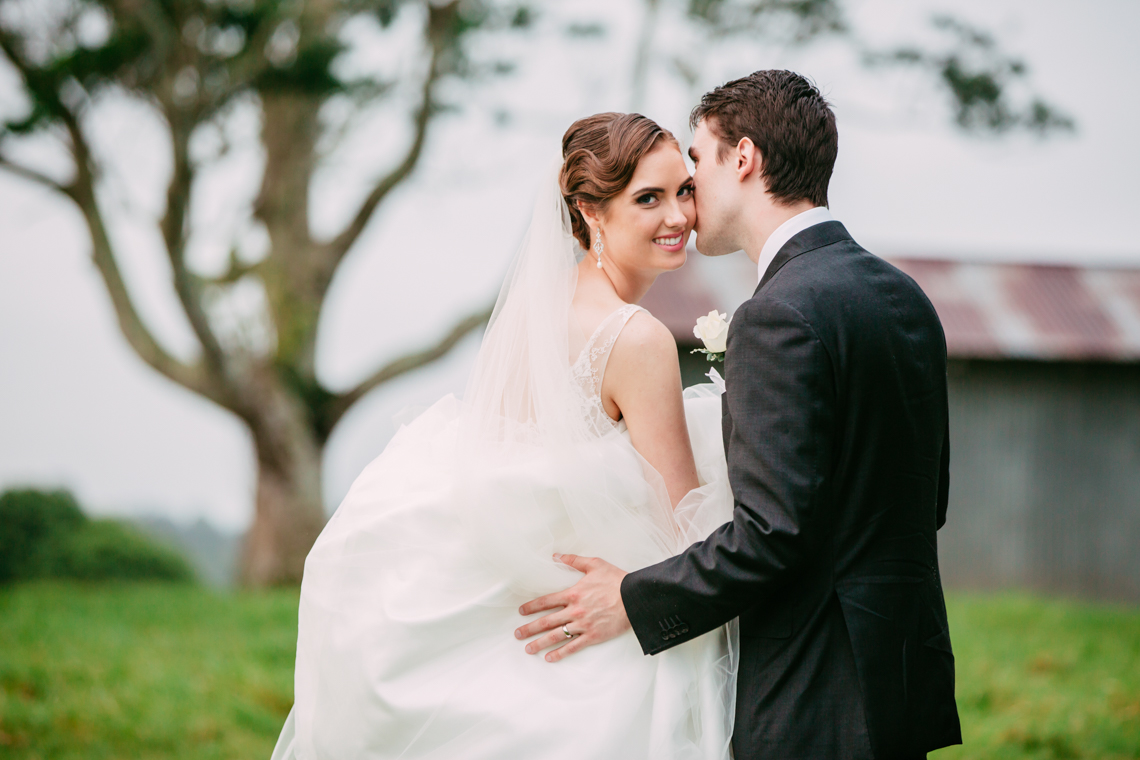 32-dream-bella-photography-marie-james-wedding