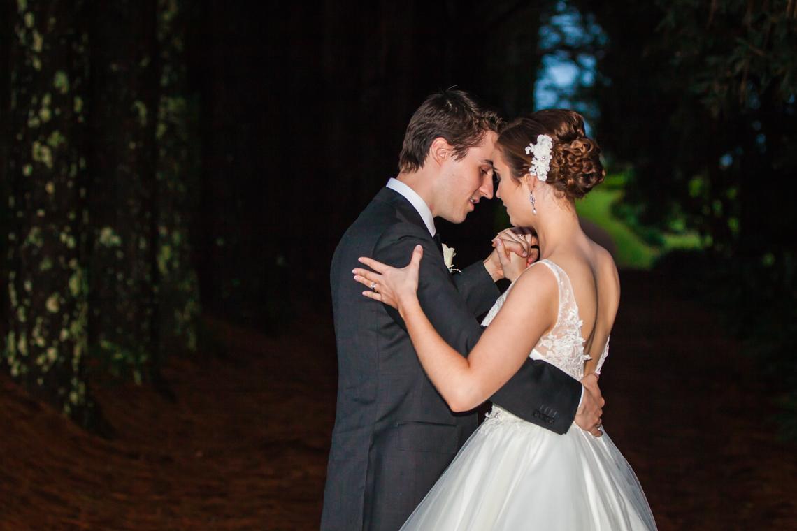 33-dream-bella-photography-marie-james-wedding