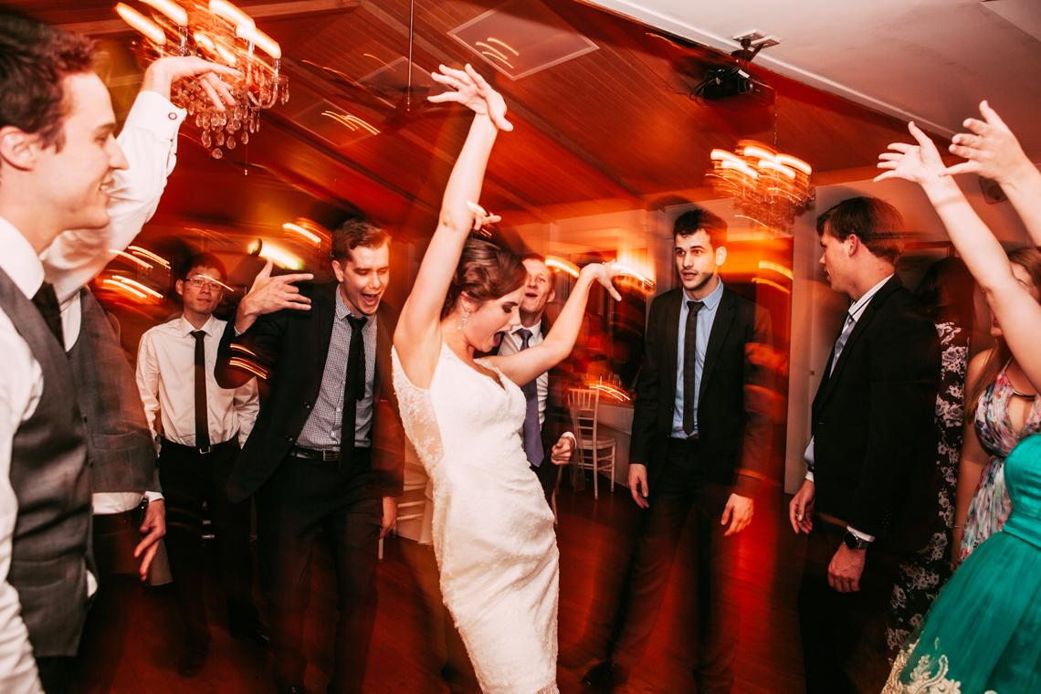 35-dream-bella-photography-marie-james-wedding