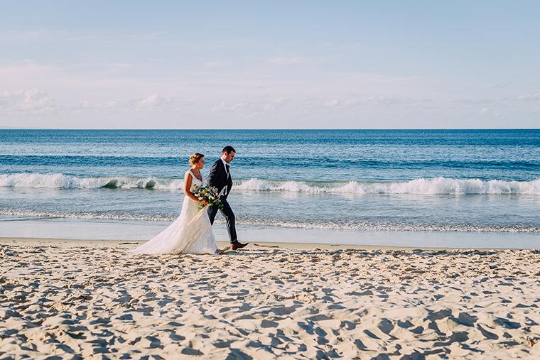 374-swirltography-laurinda-joe-fantastic-noosa-beach-wedding