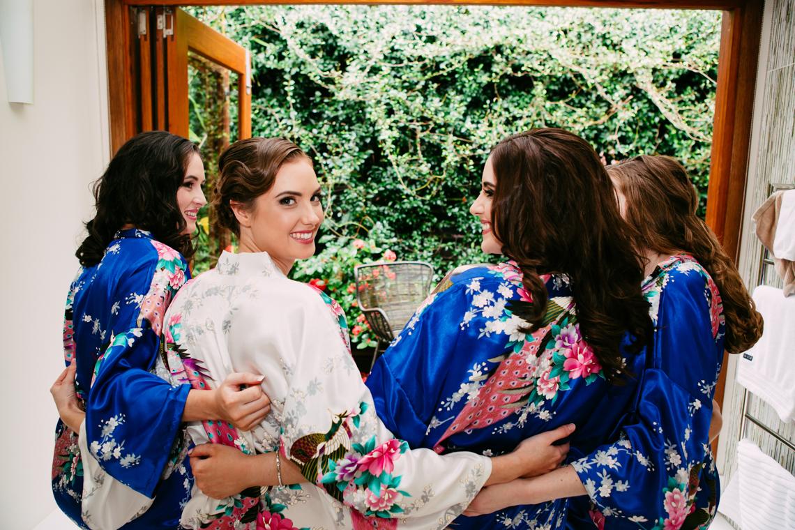 4-dream-bella-photography-marie-james-wedding