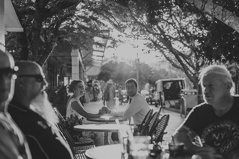 403-swirltography-laurinda-joe-fantastic-noosa-beach-wedding