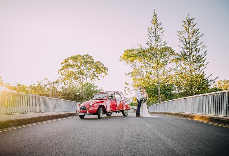 413-swirltography-laurinda-joe-fantastic-noosa-beach-wedding