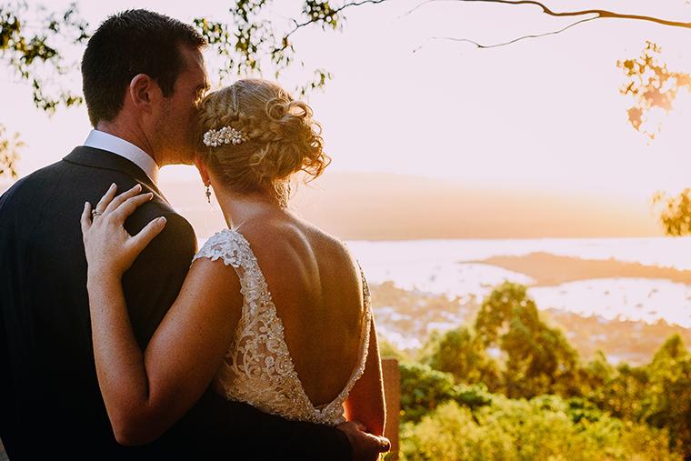 425-swirltography-laurinda-joe-fantastic-noosa-beach-wedding