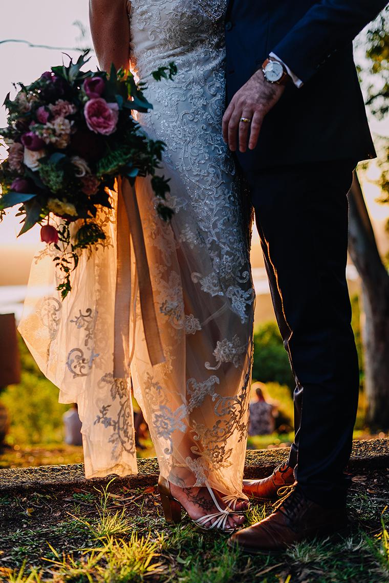 429-swirltography-laurinda-joe-fantastic-noosa-beach-wedding