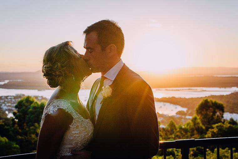 435-swirltography-laurinda-joe-fantastic-noosa-beach-wedding