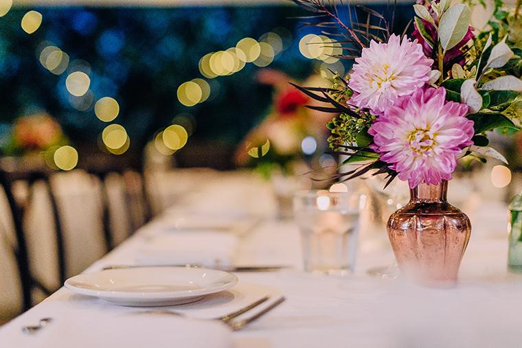 471-swirltography-laurinda-joe-fantastic-noosa-beach-wedding