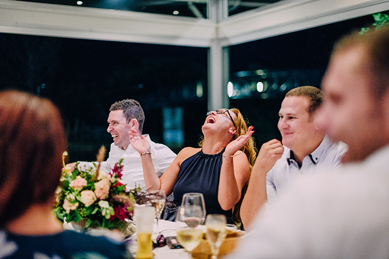 521-swirltography-laurinda-joe-fantastic-noosa-beach-wedding