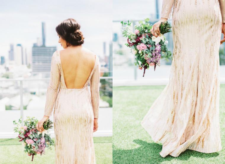 alex-perry-apartments-bridal-shoot