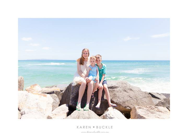 karen-buckle-family-portraits