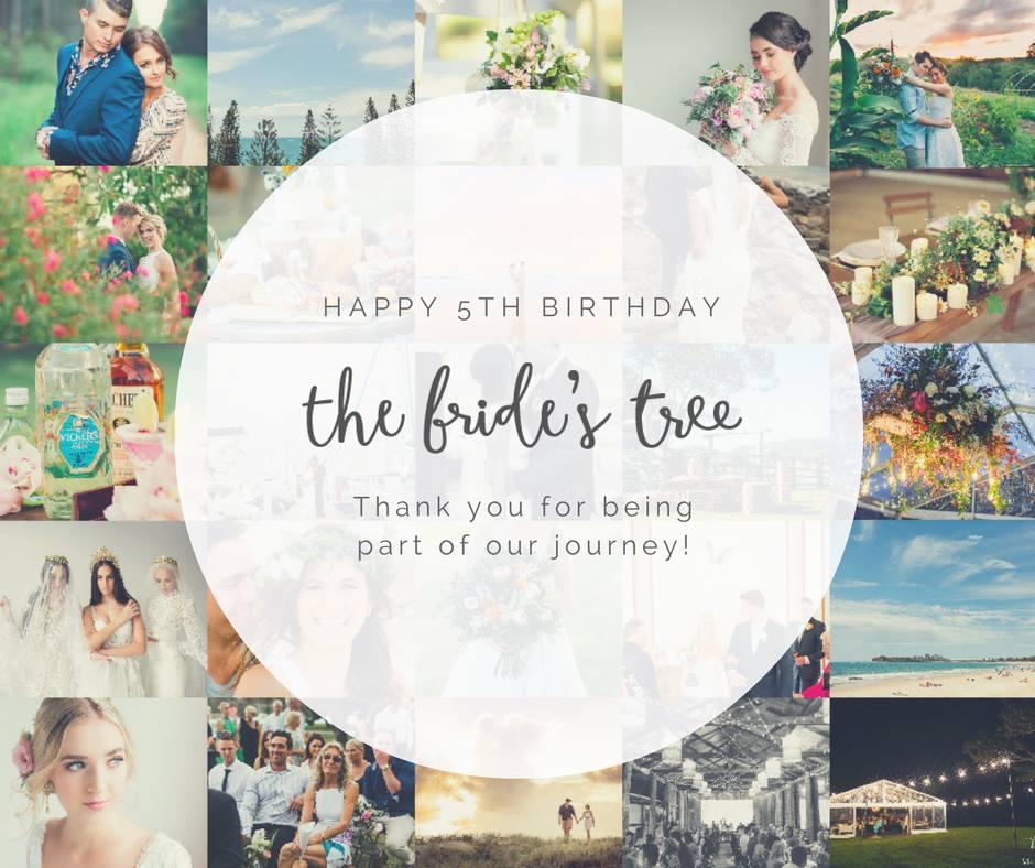 the-brides-tree-5th-birthday
