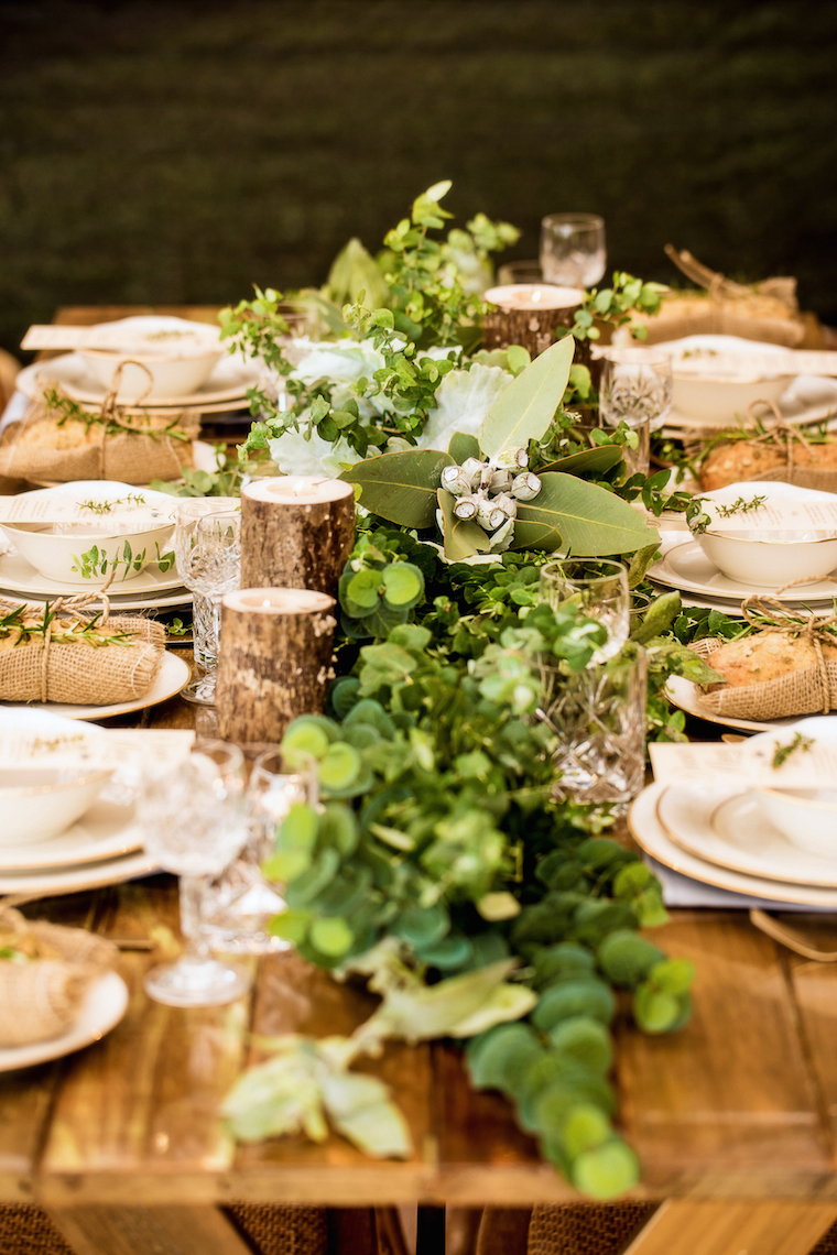 Wedding styling Sunshine Coast