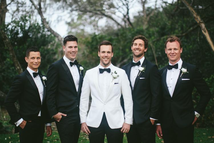 Rickys River Bar wedding _ Noosa River Wedding _ Noosa Wedding _ The Bride's Tree