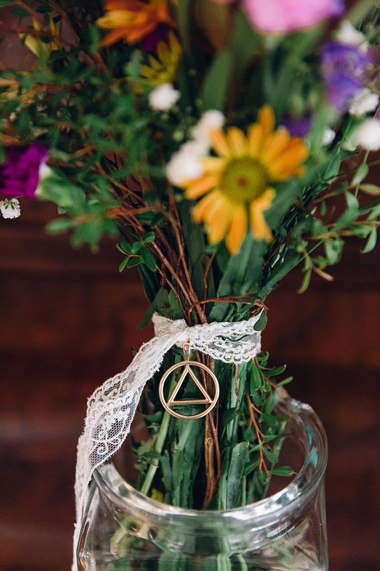 Kat_Shane_Montville Hall Wedding_Emma Nayler_0010 copy
